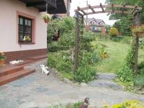 Ogród w Mirachowie_37