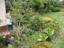 Ogród w Mirachowie_3