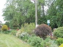 Ogród w Mirachowie_4