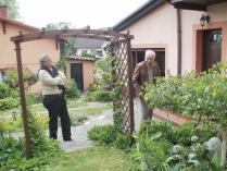 Ogród w Mirachowie_6