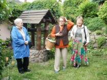 Ogród w Mirachowie_9