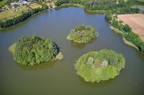 Bielawy Jezioro Czarne-2