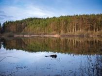 Borowo Jezioro-4