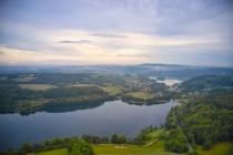 Brodnica Górna - zdjęcia krajobrazowe-1