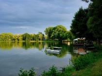 Chmielno Jezioro Białe-1