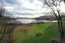 Chmielno Jezioro Kłodno-2