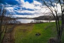 Chmielno Jezioro Kłodno-3