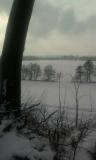 Jezioro Biale w Chmielnie_2