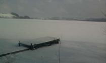 Jezioro Biale w Chmielnie_3