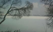 Jezioro Biale w Chmielnie_4