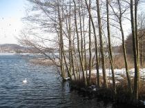 Piękne miejsca i widoki Chmielna_12
