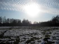 Piękne miejsca i widoki Chmielna_17