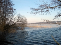 Piękne miejsca i widoki Chmielna_7