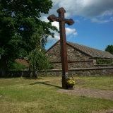 GOWIDLINO Krzyż