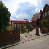 GOWIDLINO szkoła