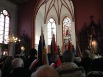 95 rocznica powrotu Kartuz do Macierzy-1