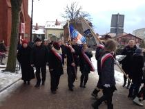 95 rocznica powrotu Kartuz do Macierzy-6