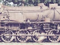 Infrastruktura Kolejowa w Kartuzach-8