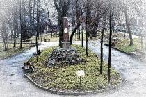 Pomniki w Kartuzach-3