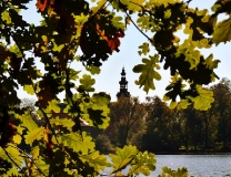 Jezioro Klasztorne_10