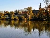 Jezioro Klasztorne_11