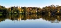 Jezioro Klasztorne_12