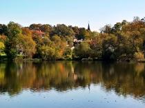 Jezioro Klasztorne_13