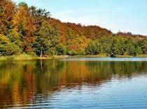 Jezioro Klasztorne_14