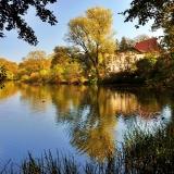 Jezioro Klasztorne_15