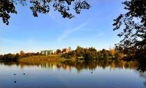 Jezioro Klasztorne_16