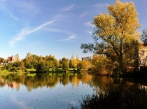 Jezioro Klasztorne_17