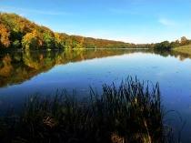 Jezioro Klasztorne_18