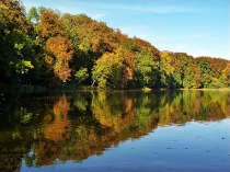 Jezioro Klasztorne_19
