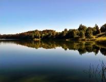 Jezioro Klasztorne_1
