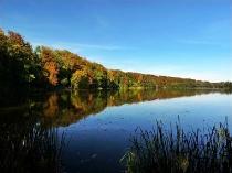 Jezioro Klasztorne_20