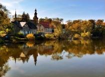 Jezioro Klasztorne_21