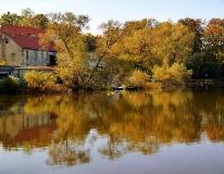 Jezioro Klasztorne_22