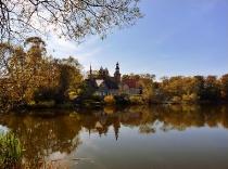 Jezioro Klasztorne_23
