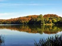 Jezioro Klasztorne_24