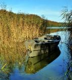 Jezioro Klasztorne_2