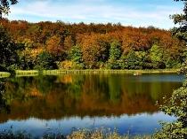Jezioro Klasztorne_3