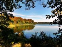 Jezioro Klasztorne_5
