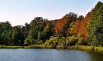 Jezioro Klasztorne_7