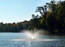 Jezioro Klasztorne_8