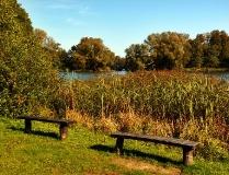 Jezioro Klasztorne_9