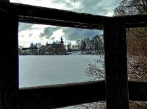Jezioro Klasztorne