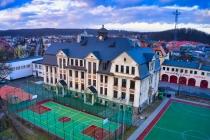 Szkoła Podstawowa w Kartzach-3
