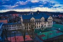 Szkoła Podstawowa w Kartzach-4