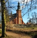 Wiosna w Kartuzach Jezioro Klasztorne Duze i Male_18