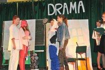 DRAMA 2014-3